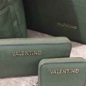 Bolsos de calidad de Valentino