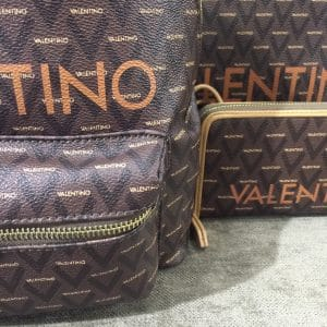 bolsos de Valentino en Serynko Elda