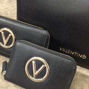 Valentino primeras calidades