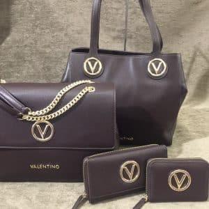 Bolsos y carteras de Valentino