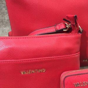 Bolsos de Valentino