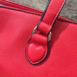 Detalle Bolso de Valentino