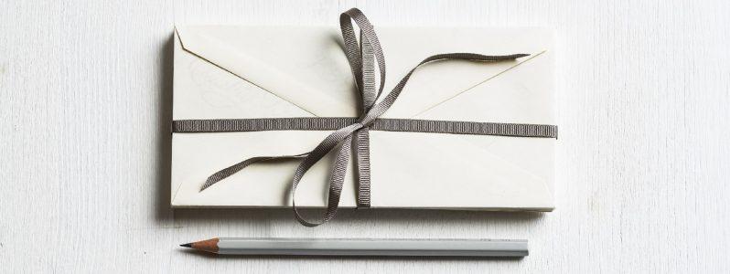 cositas regalos y complementos Serynko