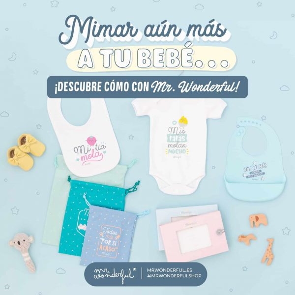 ig-banner-bebe-collection-mr-wonderful